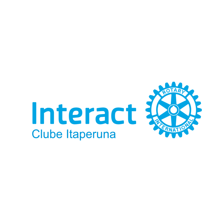 Interact Clube Itaperuna